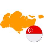 Singapore 300x300 Singapore