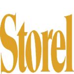 Rexel Storel AB