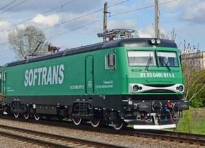 Vibratiile permanente la care sunt supuse echipamentele dintr-o locomotiva au impus utilizarea unui cablu superflexibil destinat aplicatiilor de tip lant port cablu.