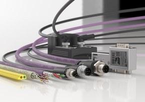 Transmiterea datelor in sisteme de lanturi port cablu