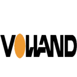 Switzerland Volland