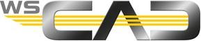 WSCAD Logo
