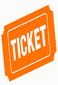 Website Icon Ticket klein 20180322