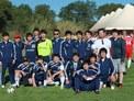 축구 동호회 (LAPP KOREA FC)