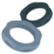 accessories locknuts gmp-gl