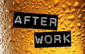 after-work