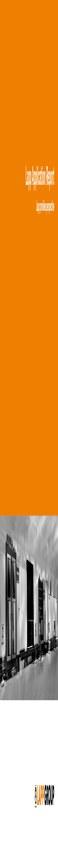 app bystronic en
