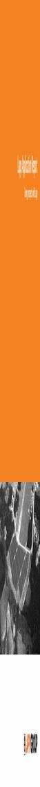 app phoenix en1