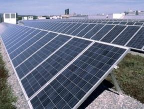 Компания Coca-Cola использует возобновляемые источники энергии (Южная Африка)