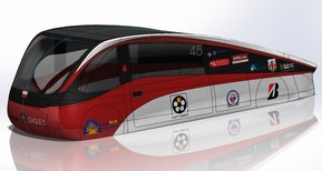 auto solarne 02