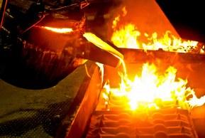 bigstock-Metal-Casting-Process-11276255