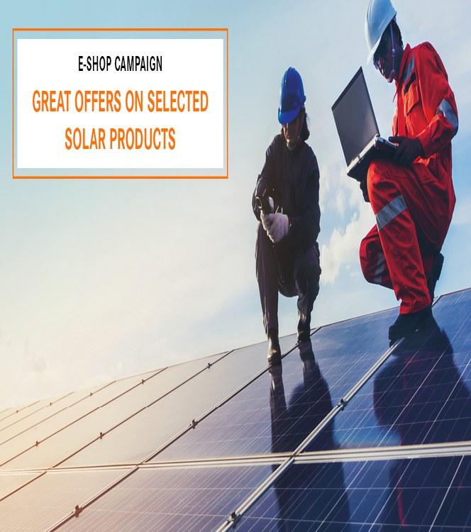 buehne solar 1500x750 v32