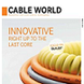 cableworld 01