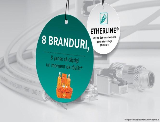 cabluri-lapp-ETHERLINE