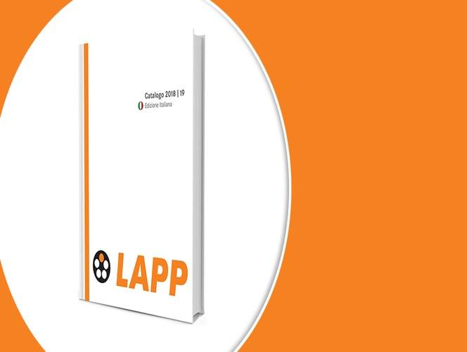 catalogo-lapp-sito-web