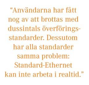 citat content ethernet