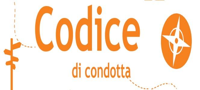 codice-di-condotta-lapp2020