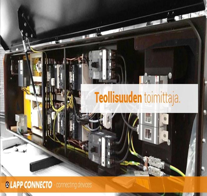 connecto-teollisuudet-1018