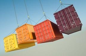 On Site Hub - Dauerhafte Warenverfügbarkeit für Ihr Bauprojekt