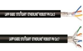 csm ETHERLINE ROBUST 794c317b52