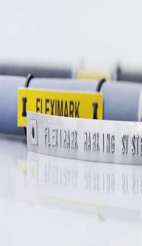 csm FLEXIMARK 907
