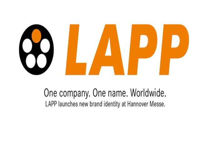 csm Lapp One Company f7d4f00cf2