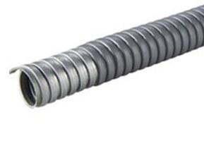 SILVYN® AS-P металлический защитный рукав в ПВХ-оболочк