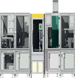csm Smart Factory Bild2 bd75f1dfa1