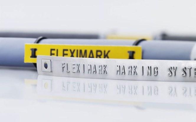 csm csm FLEXIMARK 907 81dc49f429