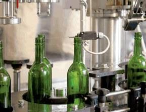 LAPP leverer løsninger til alle hygiensoner inne mat- og drikkevareproduksjon og oppfyller de strengeste krav til produsenter innen bryggeri-, farmasøytisk- og næringsmiddelindustrien