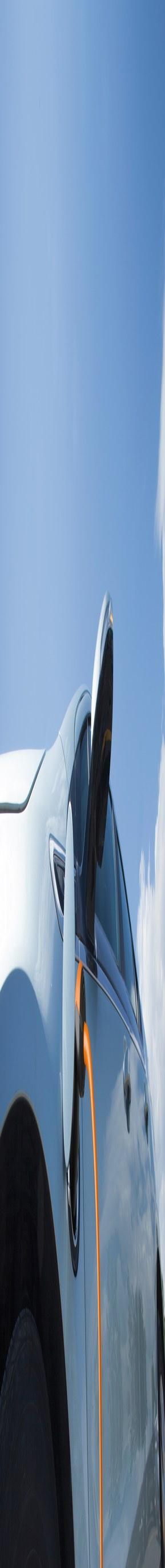 eMobility Bild zugeschnitten