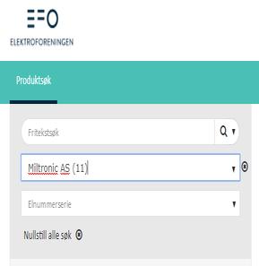 efo-basen-miltronic-search