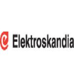 Elektroskandia AB
