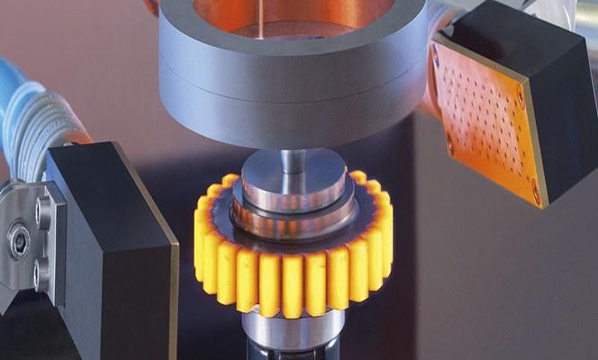 Экранированные кабели LAPP в генераторах и индукторах eldec