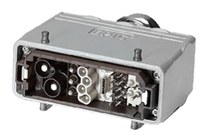 EPIC® Modulares System