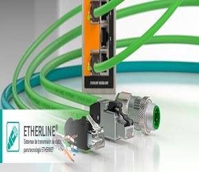 etherline666x250