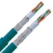 ETHERLINE® 4 Pair: CAT5/CAT5e