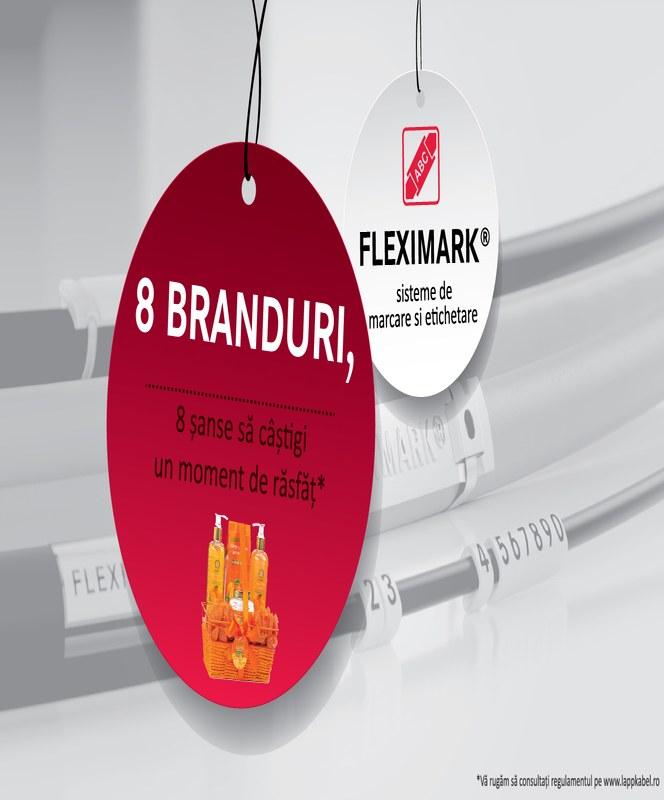 etichete-cabluri-Fleximark