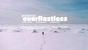 Proiect Cercul Polar