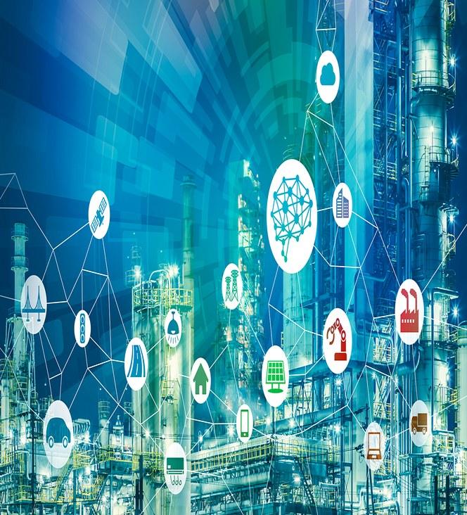 Framtidsspaning: Framtidens Ethernet