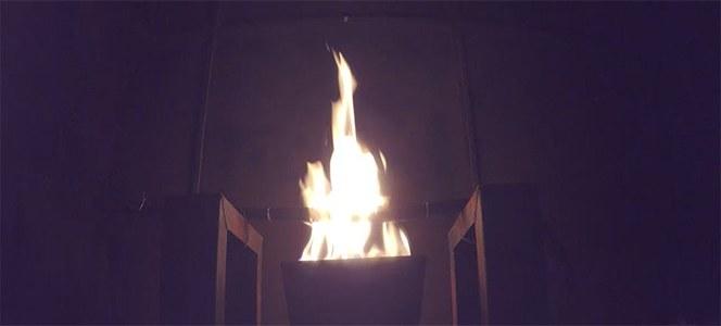 Огнестойкие кабели LAPP