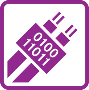 icon-UNITRONIC