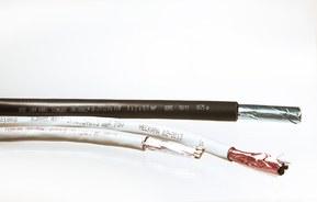 Instrumentkabel fra LAPP Danmark