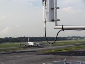 Kabel ÖLFLEX® ROBUST 215C v akci