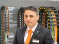 Dan Ionaș, Director de Vânzări și Marketing, Lapp Kabel România