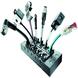 lapp konfiguratory 01