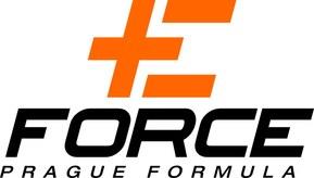 eForce Prague Formula