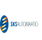 SKS Automatio Oy