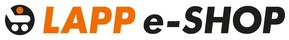 logo e-shop color crop