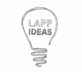 LAPP Ideas